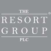 theresortgroup net worth