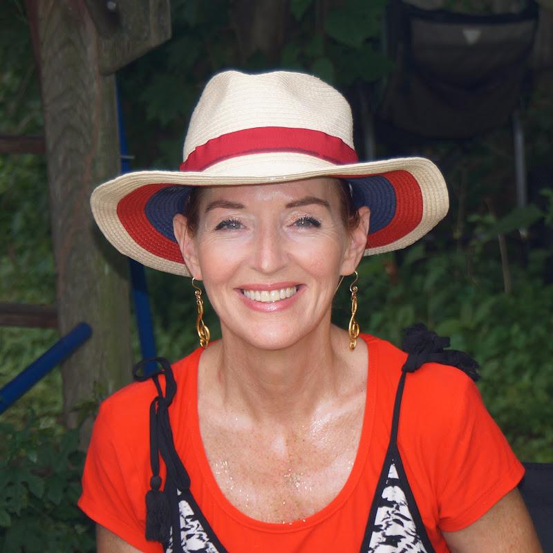 Melanie Williams