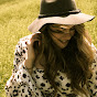 Ava Miller - Youtube