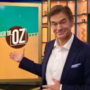 dr oz paraziták epizódja 2020