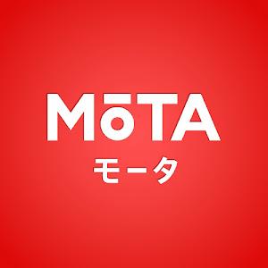 【クルマ比較ch】MOTA tv