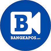 Bangka Pos Official net worth