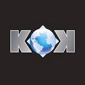 KOK (KING OF KINGS) net worth