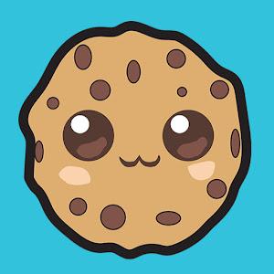 Cookieswirlc YouTube channel image