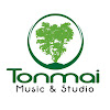 Tonmai Music \u0026 Studio