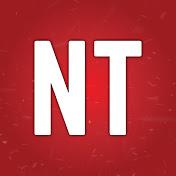 Noah Tesh net worth