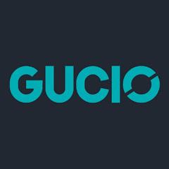 Gucio