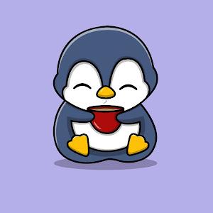 Dark_Wolf2025