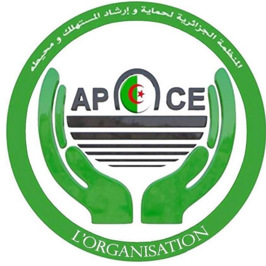 Organisation APOCE