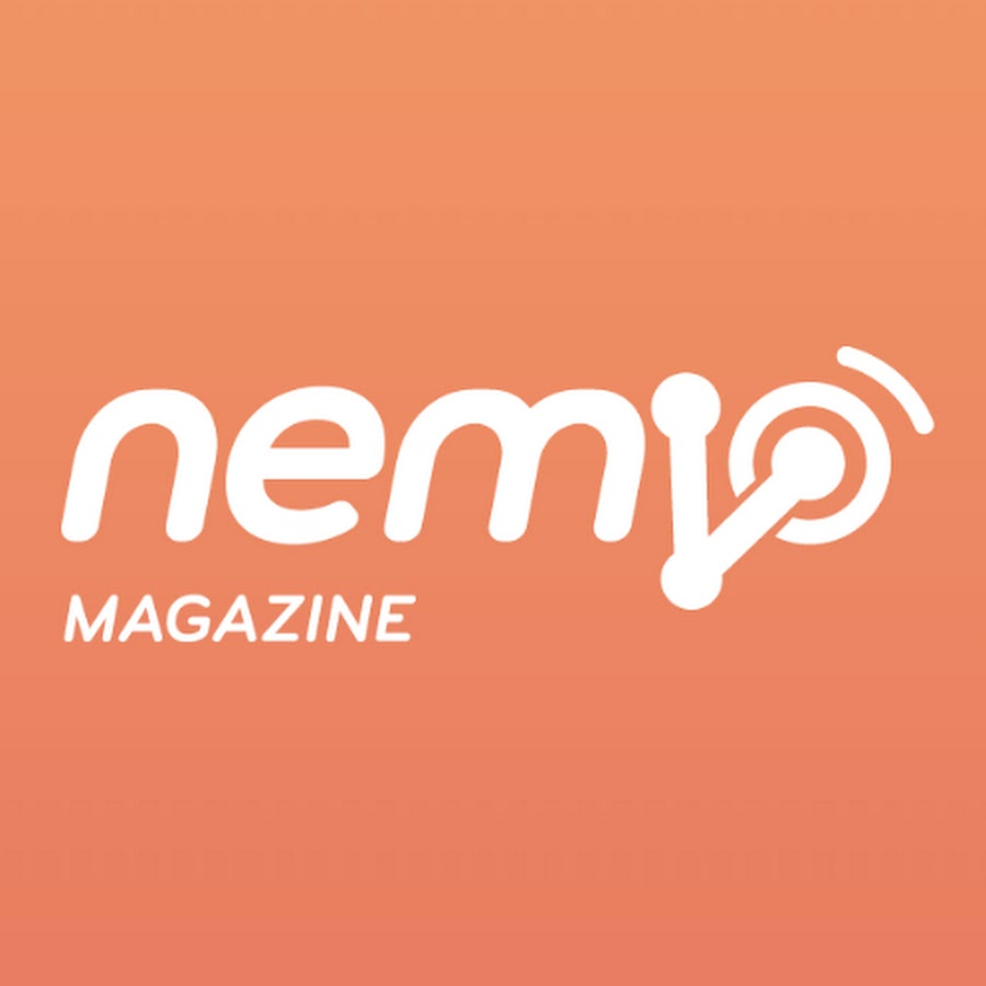 Revista Image