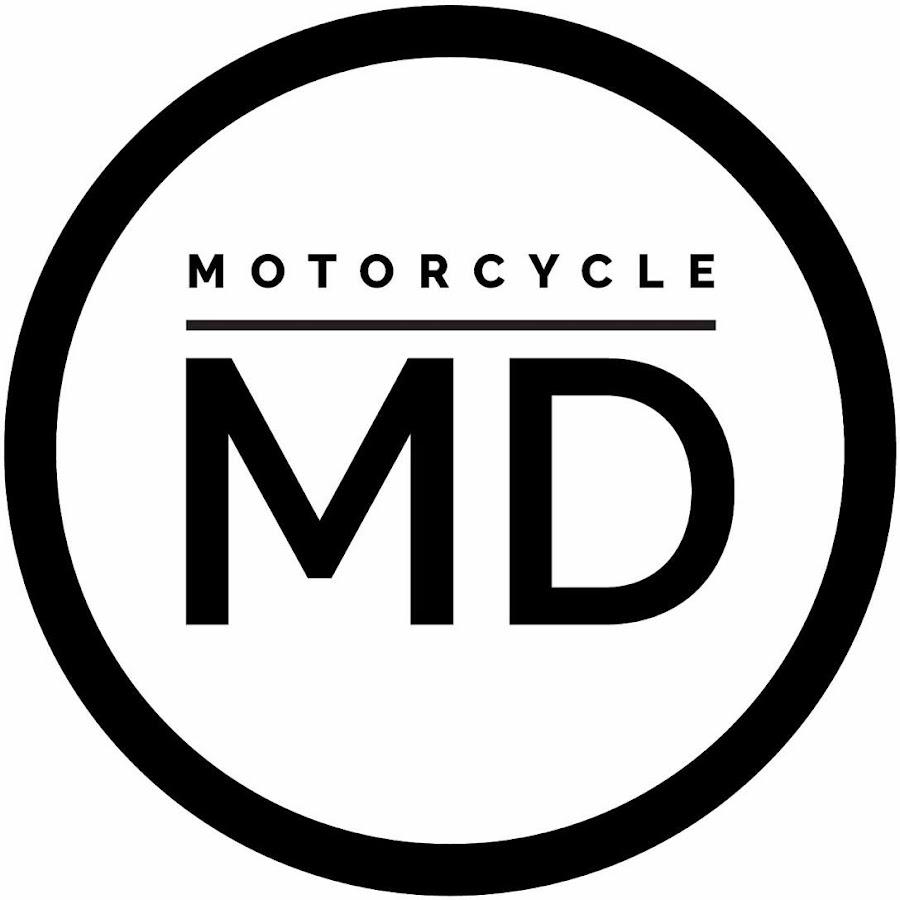 TheMotorcycleMD