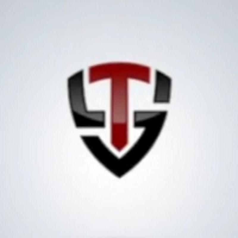 ThorySoft Tech (thorysoft-tech)