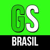 GreenScreen Brasil