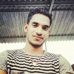 Amit Singhaniya