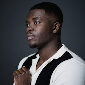 Michael Dapaah Income