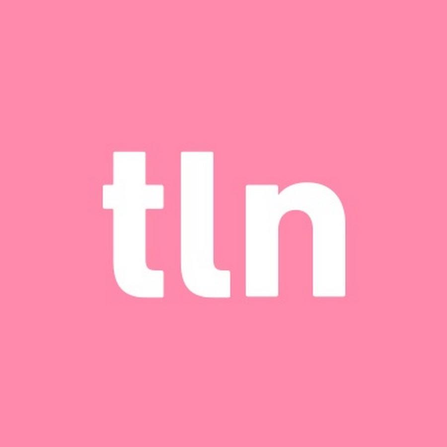 Televisa Telenovelas