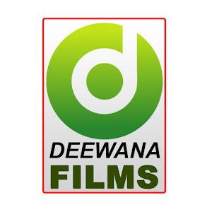 Deewana Films