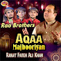 Rao Brothers - Topic - Youtube
