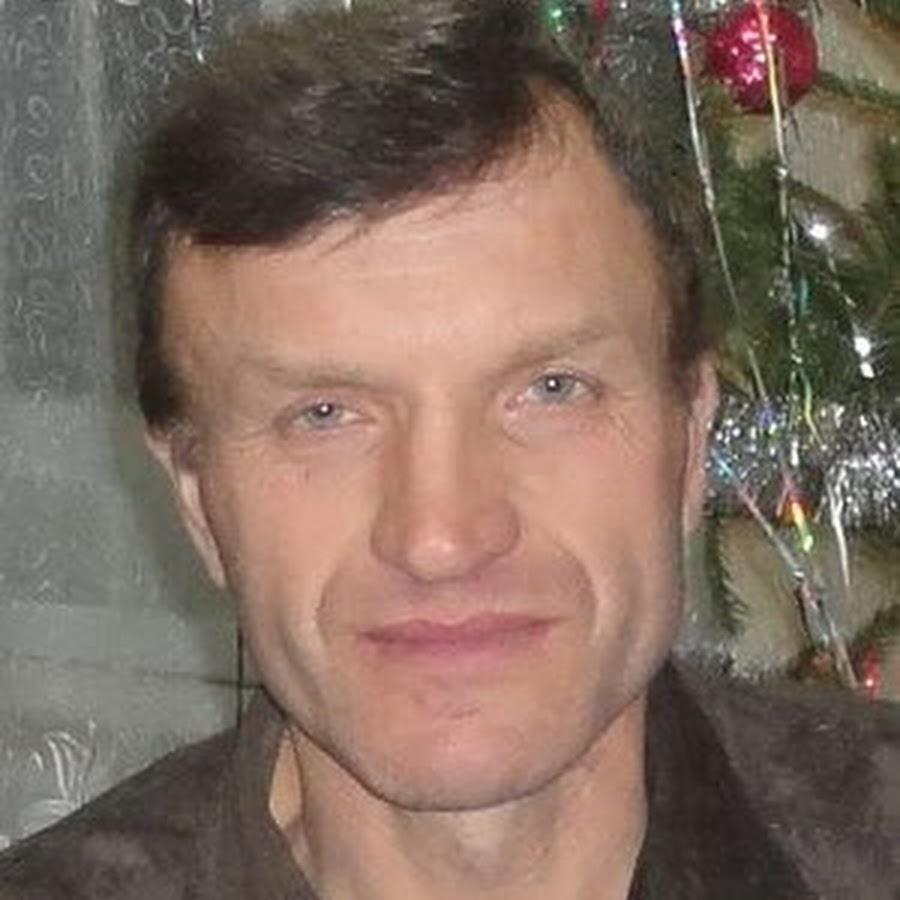 Харчишин Василий