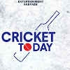 Cricket Today