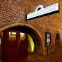 Charing Cross Theatre London - Youtube