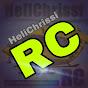 HeliChrissi RC