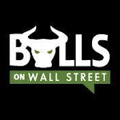 Bulls on Wall Street Avatar