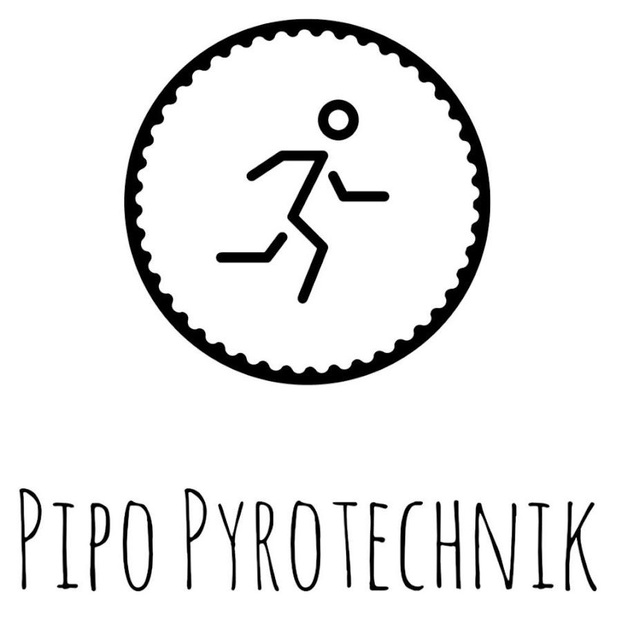 Pipo Pyrotechnik