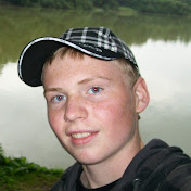 Jeroen Willemse Income