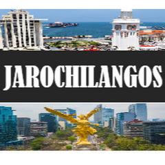 JAROCHILANGOS