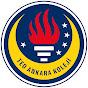 TED Ankara Koleji