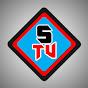 SnickersTV