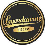 Legendaarne Records net worth