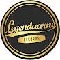 Legendaarne Records