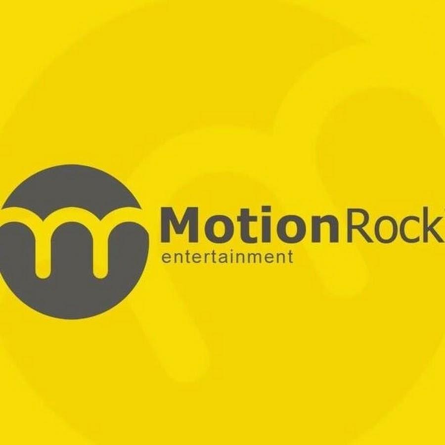 Motion Rock