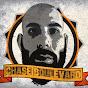 Chase Boulevard - @chaseblvd - Youtube