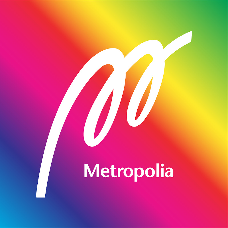 MetropoliaAMK