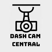 Dash cam Central
