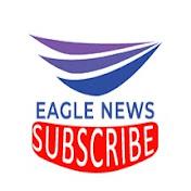 Eagle News net worth
