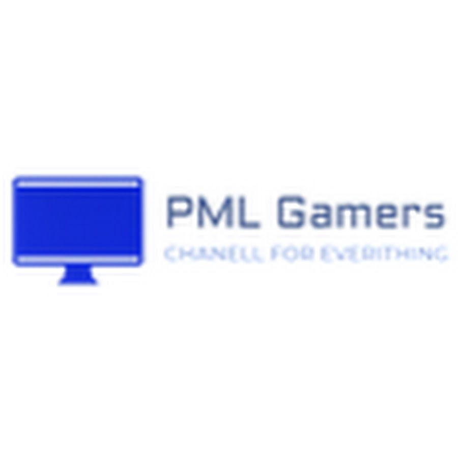 PML Gamers