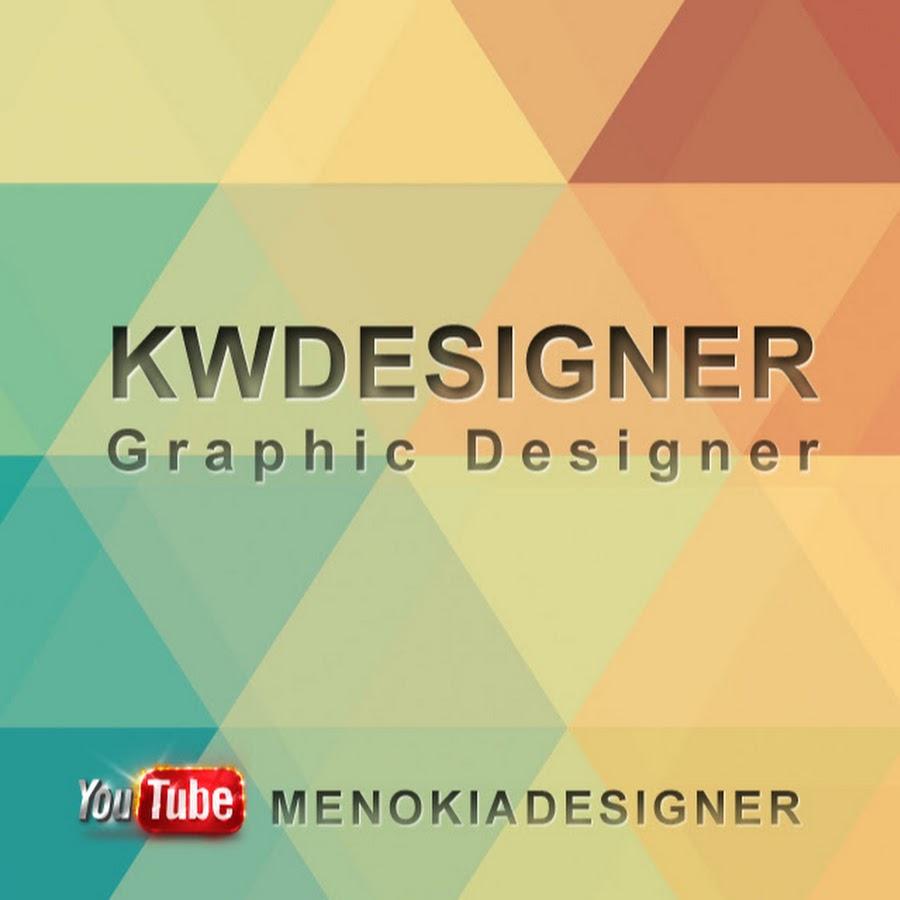 KwDesigner GFX