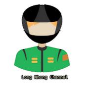 Long Nhong Channel net worth