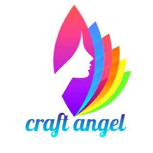 Craft Angel