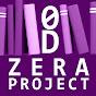 0D ZERA project