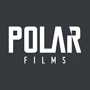 Polar Films net worth