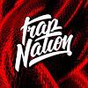 MARCIO FF
