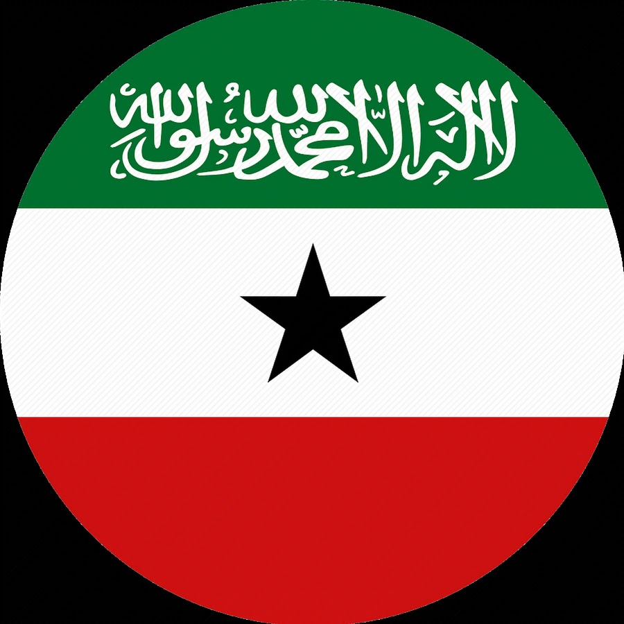 Somaliland Channel