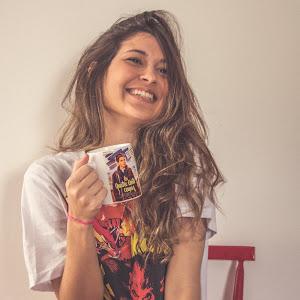 Lara Nonato