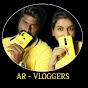 AR Vloggers