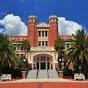 FSU GradSchool - Youtube